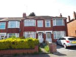 Thumbnail for sale in Treherne Road, Radford, Coventry, West Midlands