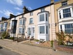 Thumbnail for sale in Marine Parade, Lowestoft