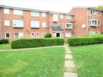 Thumbnail for sale in Evergreen Way, Hayes, Middlesex, United Kingdom