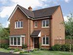 """Thumbnail to rent in """"Mitford"""" at Hind Heath Road, Sandbach"""