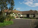 Thumbnail to rent in Hillview, Huntingford, Gillingham