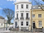 Thumbnail for sale in Richmond Terrace, Brighton, East Sussex