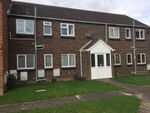 Thumbnail to rent in Church View Court, Sprowston, Norwich