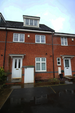 Thumbnail for sale in Oakwood Grove, Radcliffe, Greater Manchester