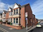 Thumbnail to rent in Cowick Lane, St Thomas, Exeter