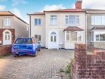 Thumbnail for sale in Rodney Walk, Kingswood, Bristol, South Gloucester