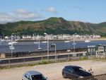 Thumbnail to rent in LL31, Deganwy, Borough Of Conwy