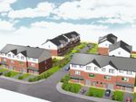 Thumbnail to rent in Norman Road, Oswaldtwistle, Accrington