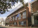 Thumbnail to rent in Southbridge Place, Croydon
