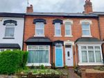 Thumbnail for sale in Florence Road, Acocks Green, Birmingham