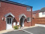 Thumbnail to rent in Carters View, Lower Quinton, Stratford-Upon-Avon