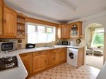 Thumbnail to rent in Laxton Close, Bearsted, Maidstone, Kent