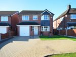 Thumbnail for sale in Uttoxeter Road, Blythe Bridge