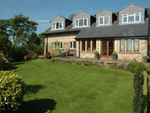 Thumbnail for sale in Uppertown, Ashover, Derbyshire