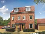"""Thumbnail to rent in """"The Souter"""" at Maidstone Studios, New Cut Road, Maidstone"""