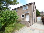 Thumbnail to rent in Castlerigg Drive, Burnley, Lancashire