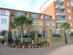 Thumbnail to rent in San Juan Court, Eastbourne