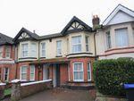 Thumbnail to rent in Kingsland Road, Broadwater, Worthing