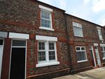 Thumbnail to rent in Roman Road, Stockton Heath