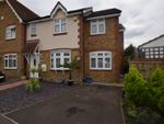 Thumbnail for sale in Heathfield Park Drive, Chadwell Heath, Romford