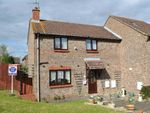 Property history May Evans Close, Cam, Dursley GL11
