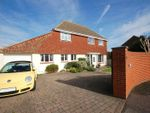 Thumbnail to rent in Palmerston Way, Alverstoke, Gosport