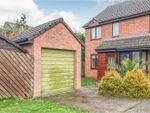 Thumbnail for sale in Providence Way, Waterbeach, Cambridge
