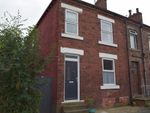 Thumbnail to rent in Park Square, Ossett