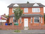 Thumbnail for sale in Lindsay Road, Burnage