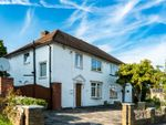 Thumbnail for sale in Kevington Drive, Orpington