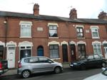 Thumbnail for sale in Dunton Street, Leicester