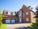 Thumbnail for sale in Sandford Crescent, Wychwood Park, Weston