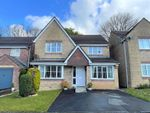 Thumbnail for sale in Sunnymead Close, Townhill, Swansea