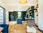 Thumbnail to rent in Buckingham Road, De Beauvoir Town