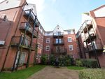 Thumbnail to rent in 4A Briton Street, Southampton