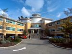 Thumbnail to rent in Wellington Way, Brooklands Business Park, Weybridge
