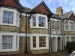 Property history Jeune Street, Oxford OX4