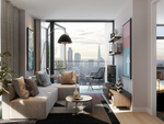 Thumbnail to rent in 145 City Road, London