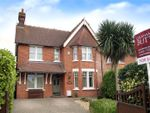 Thumbnail for sale in Broadmark Lane, Rustington, Littlehampton