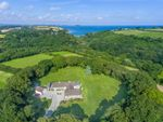 Thumbnail for sale in Bar Road, Helford Passage Hill, Mawnan Smith, Falmouth