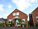 Thumbnail to rent in Norton Leys, Norton Lane, Tidbury Green