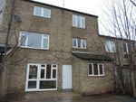 Thumbnail to rent in Stumpacre, Bretton, Peterborough