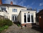 Thumbnail for sale in Oak Crest, Bawtry Road, Doncaster