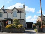 Thumbnail for sale in Belmont Road, St. Austell