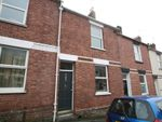Thumbnail to rent in Roberts Road, Exeter