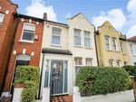Thumbnail to rent in Keble Street, London