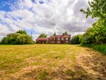 Thumbnail for sale in Northcroft, Belton, Doncaster