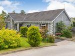 Thumbnail to rent in Lime Kiln Lane, Aghalee, Craigavon, County Antrim