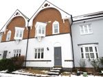 Thumbnail to rent in Kings Acre, Coggeshall, Colchester