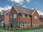 "Thumbnail to rent in ""Mickleham"" at Moy Green Drive, Horley"